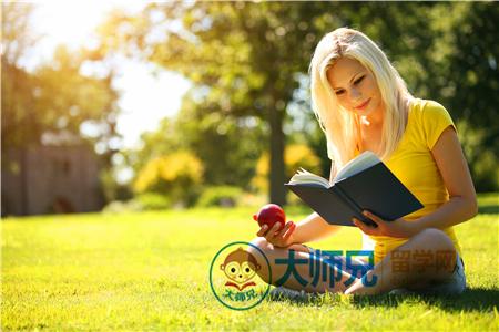 2019澳洲本科留学的学费及生活费介绍