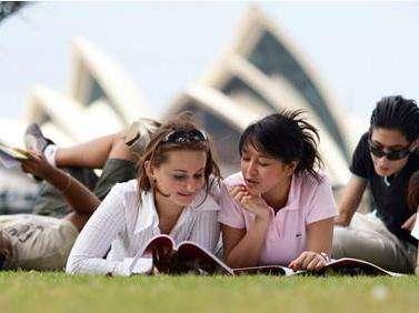2019澳洲留学申请条件及申请流程