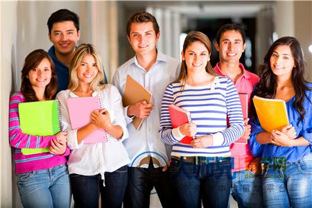 2019澳洲硕士研究生留学费用,澳洲读研需要的费用是多少,澳洲留学