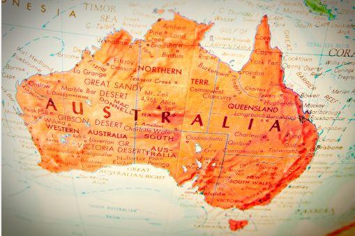 澳洲留学费用,澳大利亚留学费用