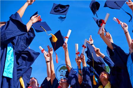 2019美国硕士研究生留学费用,美国读研究生的费用要多少,美国留学