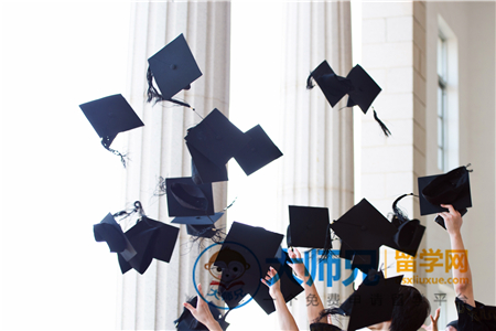 2019美国留学GPA成绩要求多少分
