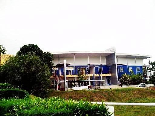 马来西亚北方大学申请