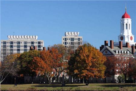 美国,美国大学本科北部地区公立大学排名,美国留学