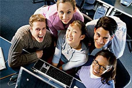 美国本科留学择校要从6个方面考虑