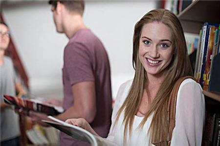 2019美国留学MBA就业方向及就业前景