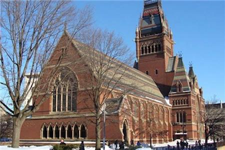 2019美国留学机械专业申请具体解析