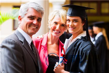 怎么申请加拿大金融专业留学