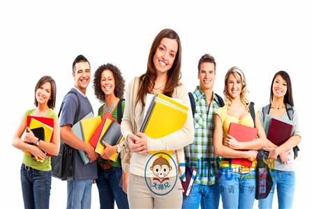 申请加拿大读高中要具备哪些能力,加拿大高中留学申请,加拿大留学