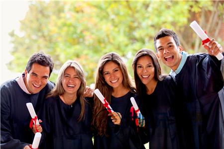 申请美国研究生留学的十大材料介绍,申请美国读研要哪些材料,美国研究生留学