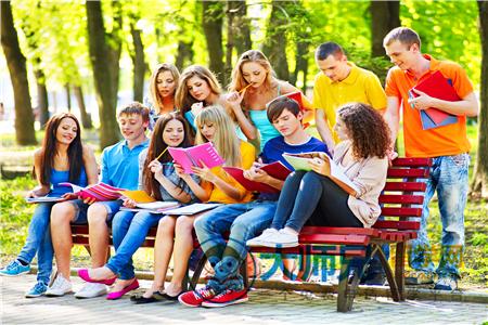 去美国留学要做哪些准备