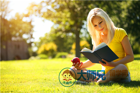 马来西亚师范大学有哪些学士学位课程,苏丹依德里斯师范大学学士学位课程介绍,马来西亚留学