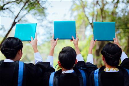 申请亚利桑那大学留学有哪些要求