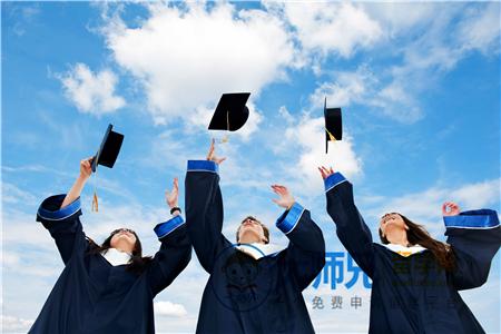 如何申请国立发展行政学院留学