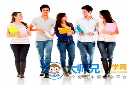 2019申请马来西亚计算机专业留学有哪些要求,马来西亚留学硕士计算机专业申请,马来西亚留学