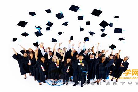 去马来西亚精英大学留学好不好,马来西亚精英大学优势,马来西亚留学