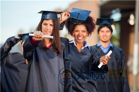 出国留学需要具备哪些软实力