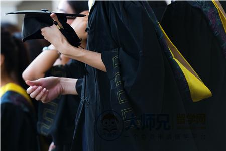 马来西亚国民大学留学要满足哪些条件,国民大学申请要求,马来西亚留学