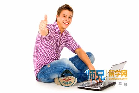 泰国留学什么样的孩子适合去读书呢,泰国留学,泰国留学申请