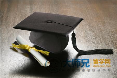 2019马来西亚大学留学要求及费用