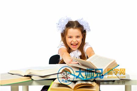 2019新西兰小学怎么申请,新西兰小学留学条件,新西兰留学