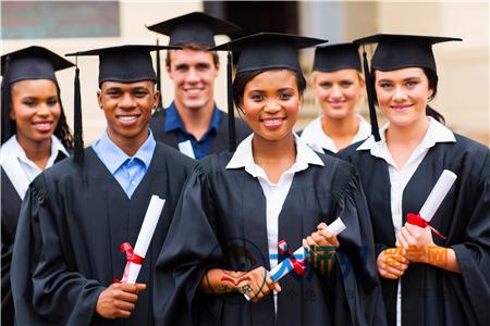 美国博士留学和硕士留学有什么区别?非要硕士才能申请吗