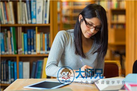 2019新西兰留学英语要求考多少分,新西兰留学英语条件,新西兰留学