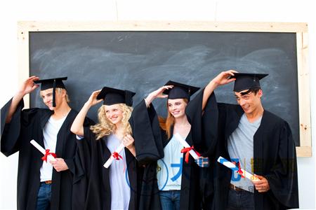 2019新西兰读硕士的优势有哪些