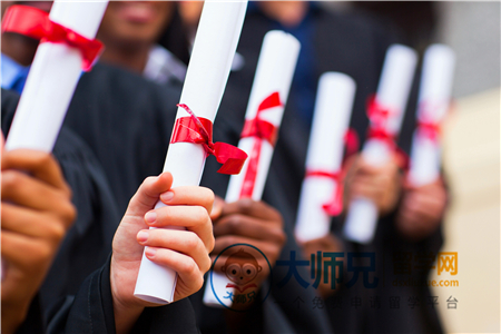 2019思特雅大学读硕士的费用,思特雅大学读硕士要花多少钱,马来西亚留学