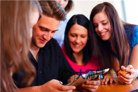 2019澳大利亚高中留学费用及要求