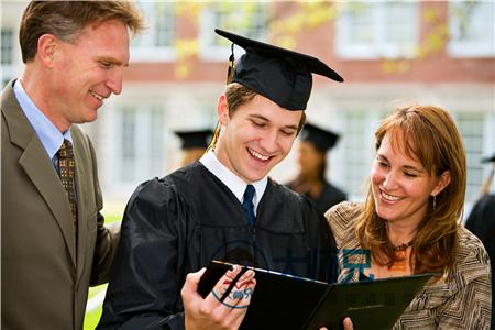 2019高考去美国留学的有哪些要求