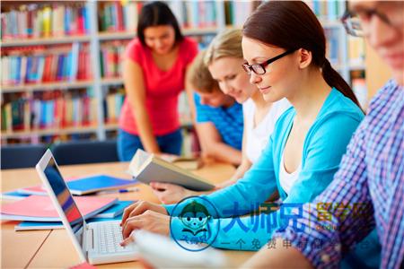高考去坎特伯雷大学留学有哪些要求