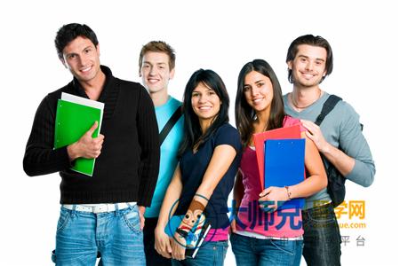 维多利亚大学留学申请难不难