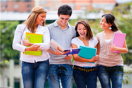 申请密歇根州立大学留学难吗