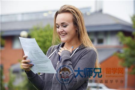 2019新西兰读硕士要满足哪些要求