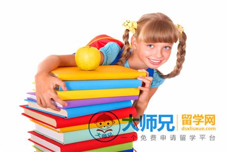 2020小学留学新加坡的要求