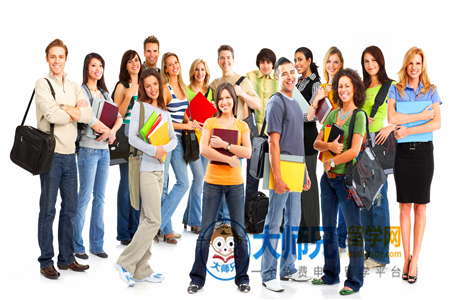 留学生在泰国生活要注意哪些方面