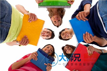 去泰国读大学怎么选择学校