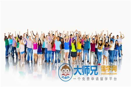 泰国大学留学需具备的能力