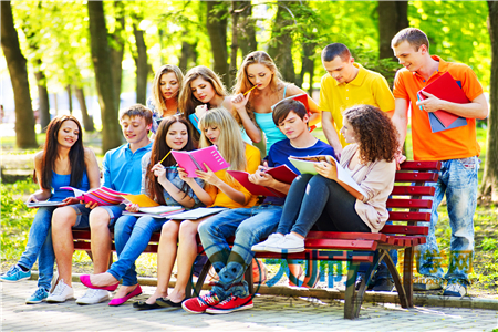 去马来西亚诺丁汉大学读书怎么申请