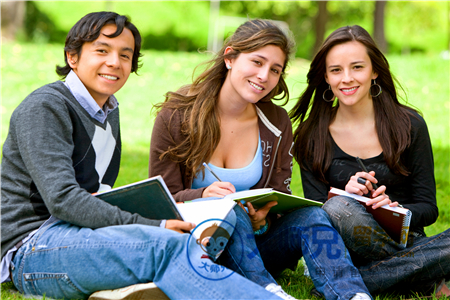 2020为什么要去加拿大读大学,加拿大读大学的好处,加拿大留学
