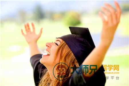 加拿大本科留學申請材料及條件