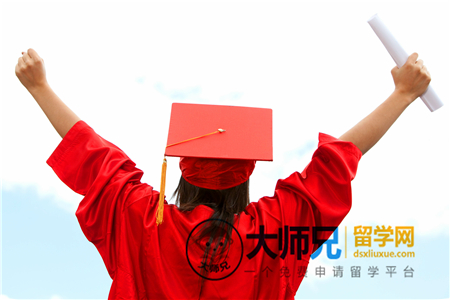 香港读大学一年的生活费要多少钱,香港留学生活费用,香港留学