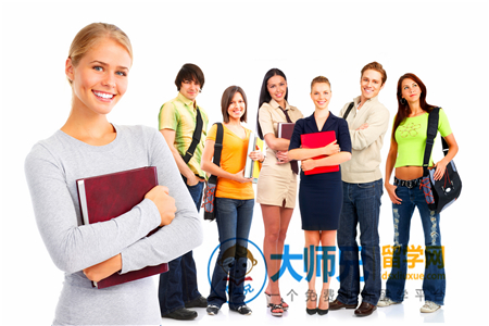 申请英国留学的要求有哪些