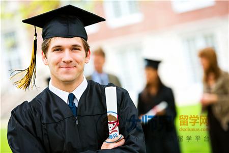 去加拿大读大学高考要多少分