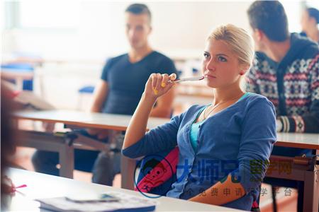去加拿大读名校雅思要求多少分,加拿大名校留学雅思要求,加拿大留学