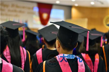 马来西亚北方大学留学雅思要求多少分