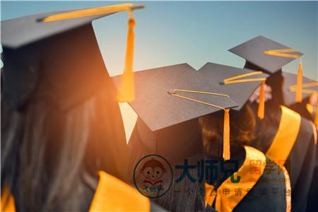 留学生怎么申请马来西亚读本科