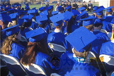 新加坡大学留学哪些专业值得推荐