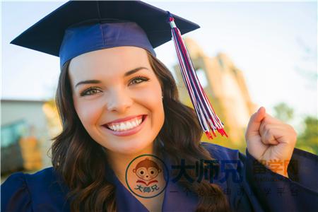 泰国读硕士留学有哪些优势